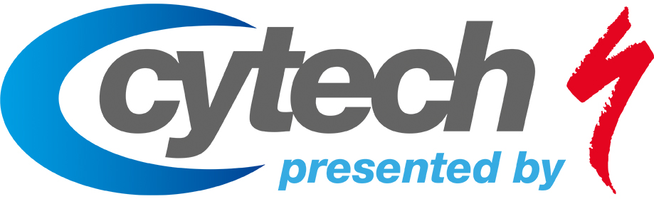 Cytech offered through Specialized